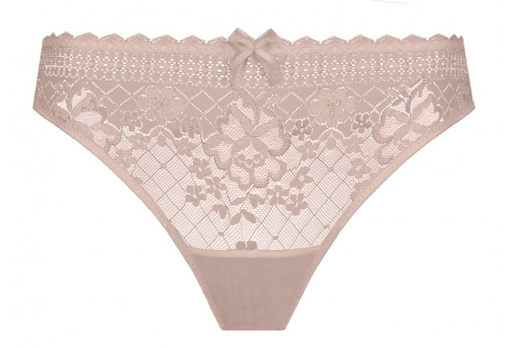 Empreinte Melody Briefs