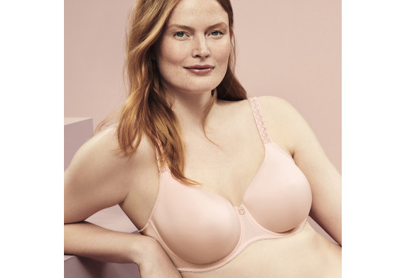 Prima Donna Every Woman Seam-free Non-Padded T-shirt Bra