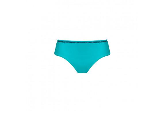 Empreinte Pixy Full Bikini Briefs