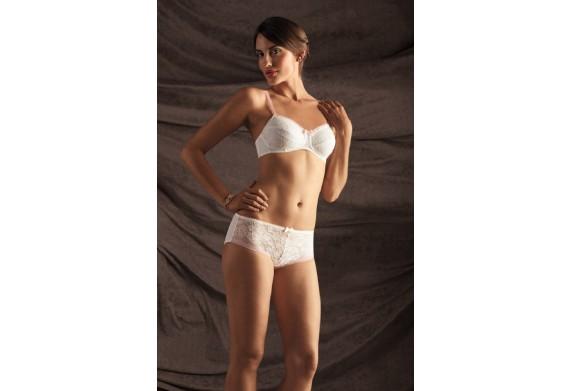Amoena Amelia Soft-Pocketed Non Wired Mastectomy Bra