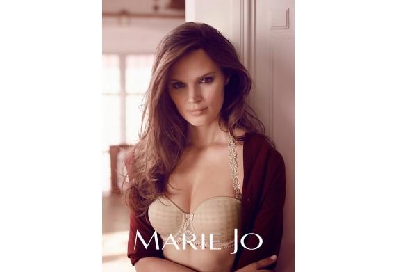 Marie Jo Avero Strapless Bra