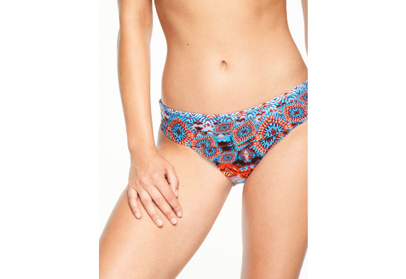 Chantelle Eivissia Sunset Bikini Briefs