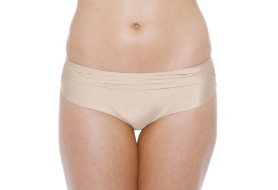 Passionata Delight Seam-free Shorty