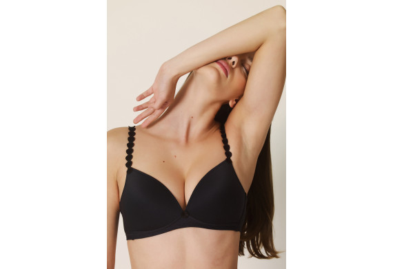 Marie Jo L'Aventure Tom Non-wired Padded Bra