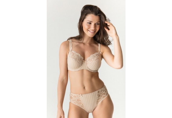 Prima Donna Madison Underwired Full Cup Bra