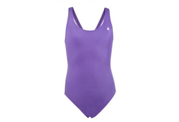 Aqua Sphere Eva Little Girls Swimsuit