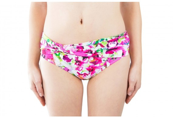 Amoena Delhi Bikini Briefs
