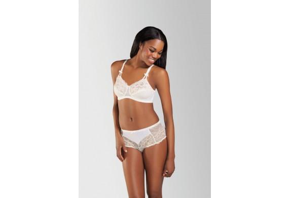 Amoena Karla Pocketed Non-wired Mastectomy Bra - Gabriella Sandham 267bef1f5