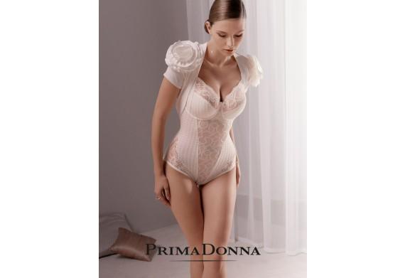 Prima Donna Madison Underwired Body