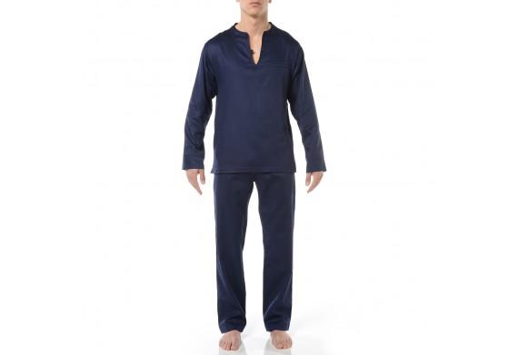 Hom Origins Hugo Pyjama Set