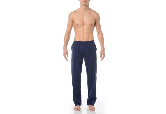 Hom Origins Separables Long Pyjama Bottom