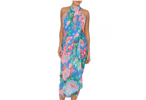 Prima Donna Pool Party Sarong