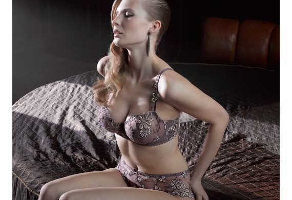 Prima Donna Kensington Full Cup Under-wired Bra