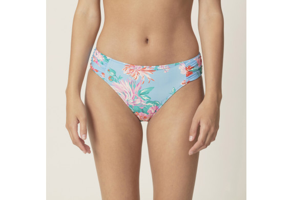 Marie Jo Laura Rio Bikini Briefs