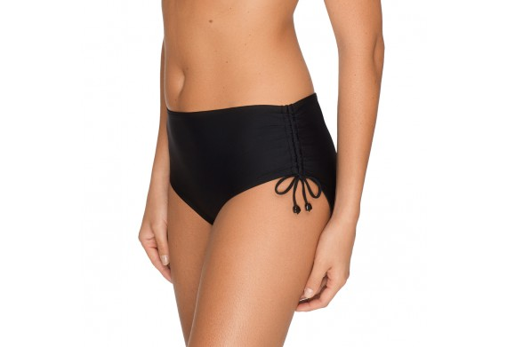 Prima Donna Cocktail Bikini Full Brief Ropes