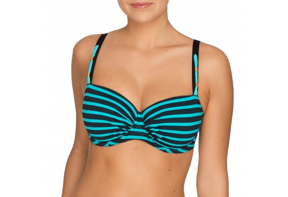 Prima Donna Puerto Rico Multi-Functional Bikini Top
