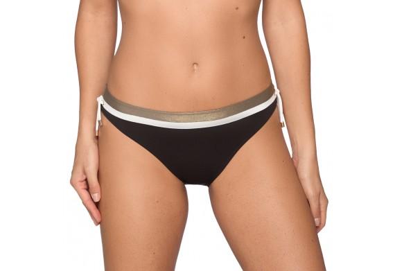 Prima Donna Ocean Drive Bikini Rio Briefs