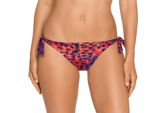 Prima Donna Sunset Love Tie-Side Bikini Pants