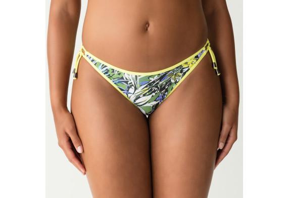 Prima Donna Tie-Side Bikini Briefs