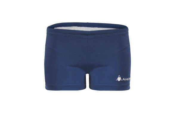 Aqua Sphere Seychelles Little Boys Swim Shorts