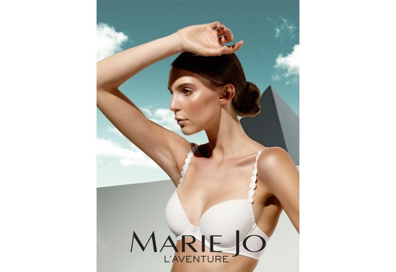 Marie Jo Tom Underwired Nursing bra