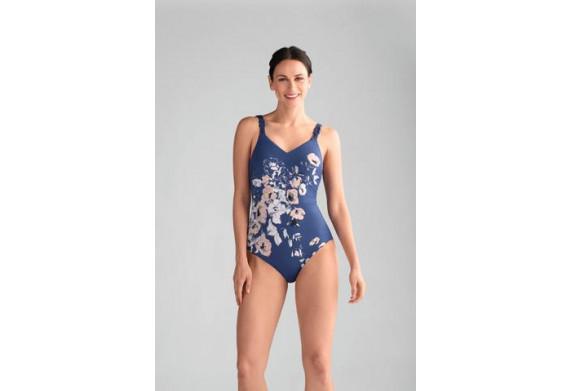 Amoena Venice One Piece Swimsuit