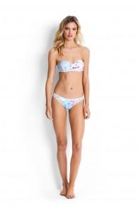 Seafolly Ocean Rose Hipster Bikini Briefs