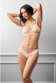 Amoena Celine Underwired Pocketed Bra