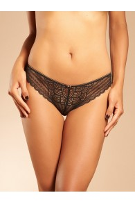 Chantelle Merci Tanga Briefs