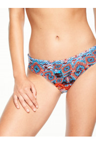 Chantelle Eivissia Sunset Bikini Briefs