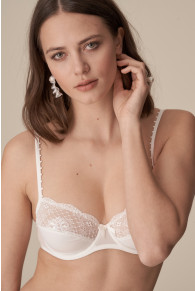 Marie Jo Pearl Full Cup Underwired Bra