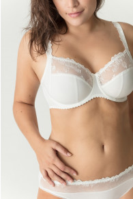 Prima Donna Plume Full Cup Underwired Bra