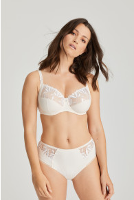 Prima Donna Orlando Full Cup Underwired Bra