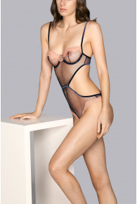 Andres Sarda Giotto Underwired Body