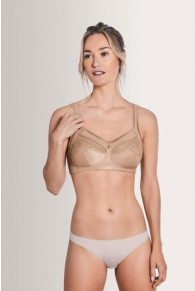 Amoena Isadora Non-Wired Pocketed Bra