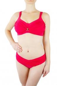 Amoena Cabanas Full Cup Bikini Top