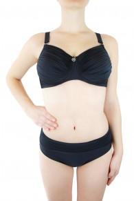Amoena Haiti Soft Cup Bikini Top