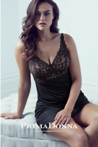 Prima Donna By Night Modal Chemise