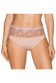 Prima Donna Summer Full Briefs