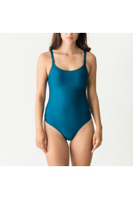 Prima Donna Cocktail One Piece Swimsuit