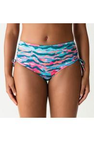 Prima Donna New Wave Full Tie-Side Bikini Briefs