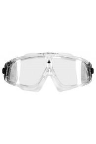 Aqua Sphere Seal Goggles