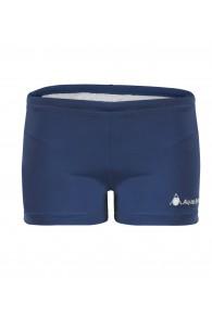 Aqua Sphere Seychelles Little Boys Swim Shorts
