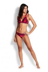 Seafolly Florence Halterneck Bikini Top