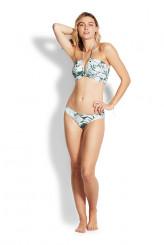 Seafolly Copacabana Hipster Bikini Briefs