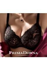 Prima Donna Couture Underwired Full Cup Bra