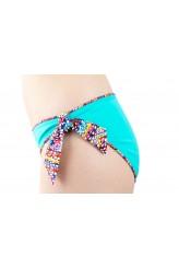 Amoena Fiji Bikini Briefs