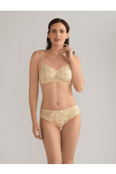 Amoena Molly SB Non-wired Bra