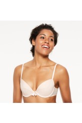 Passionata Adorable Push-up Bra