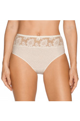 Prima Donna Allegra Full Briefs